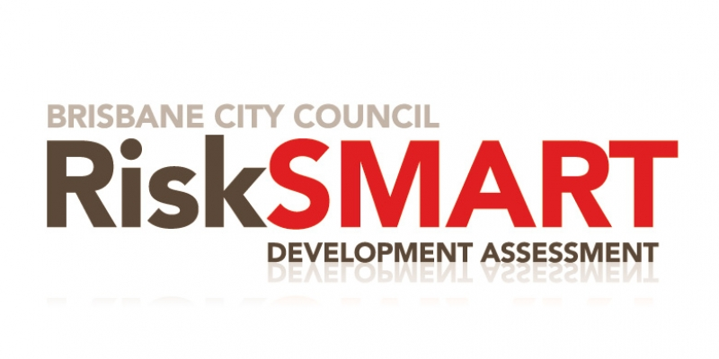 RiskSMART accreditation means vast time and cost benefits for your project.